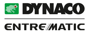 dynaco_logo