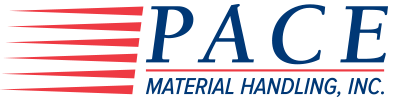 Pace Material Handling